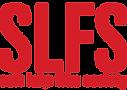 SLFS Logo.png
