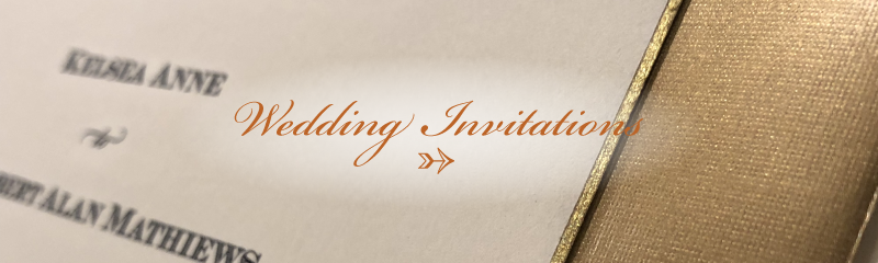 Wedding Invitations Link.png