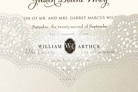 William Arthur.png