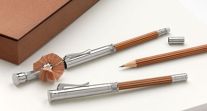 Graf Perfect Pencil