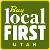 Local-First_Utah-400x400.png