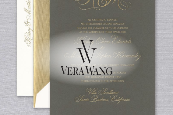 Vera Wang.png