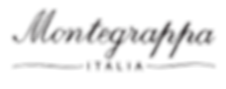 Montegrappa FW.png
