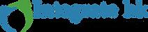 logo - asset 1.png