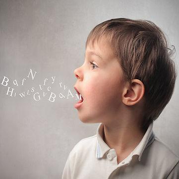 rsz_1bigstock-child-speaking-and-alphabe