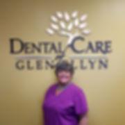 Dental Care of Glen Ellyn Family, Cosmetic, Implants