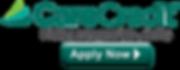 Dental Care of Glen Ellyn in Glen Ellyn, IL 60137