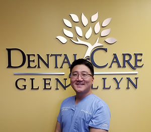 Dental Care of Glen Ellyn Family, Cosmetic, Implants