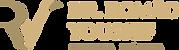 Logo Dourada v2 (2).png