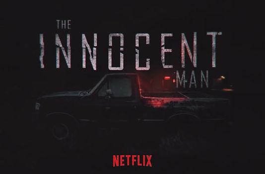 innocent-man-netflix-lead-637x397.jpg
