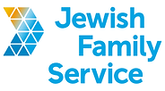 jewish-family-service-of-san-diego-vecto