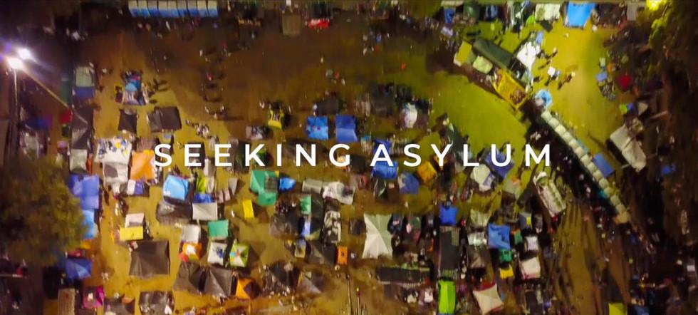 SeekingAsylum-02.jpg