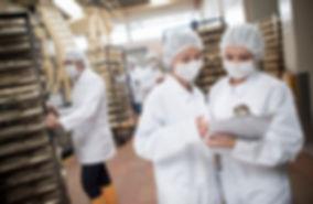 food factory1.jpg