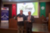 Tea Expertise (CSA, GAP, GMP Certificati