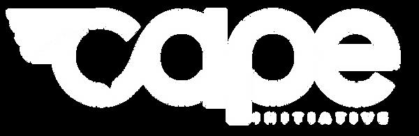 cape_logo_white.png