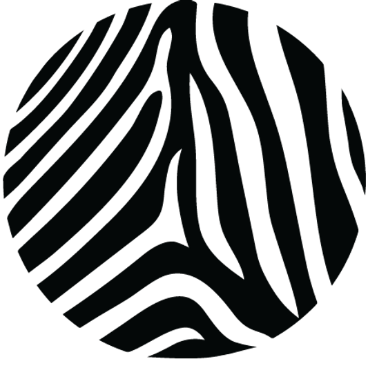 zebra%20circle_edited.png