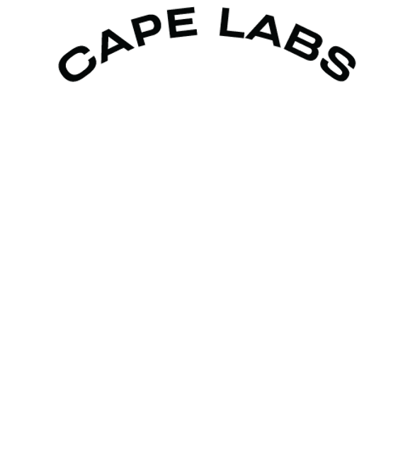curved cape labs.png