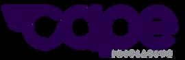 cape_logo.png