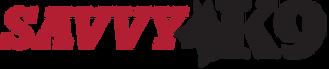 Savvy-k9_Logo_Small.png