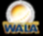 Fairytale WALA Logo-0119-00325.png