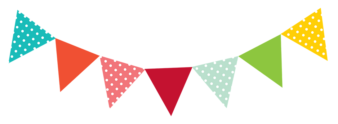 bunting-clipart-5.png