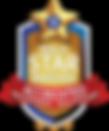 Fairytale WALA Star Logo.3.00325.png