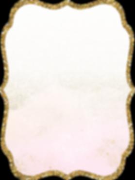 Frame7.png