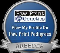 breeder_seal_sm.3140d451c4d0.png