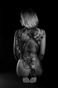 2014_Roni_Tattoo_-1830-bw.jpg