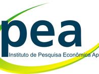 Ipea: Movimentação Financeira: uma base emergente