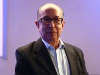 Marcos Cintra trabalhará com desburocratização antes da reforma tributária