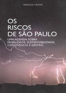 Os riscs de São Paulo
