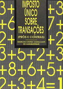 imposto sobre transações (prós e contras)