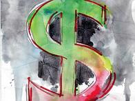 A qualidade do ajuste fiscal