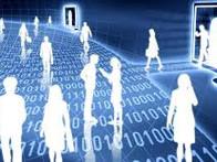 Economia digital e custo trabalhista