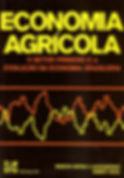 economia agrícola