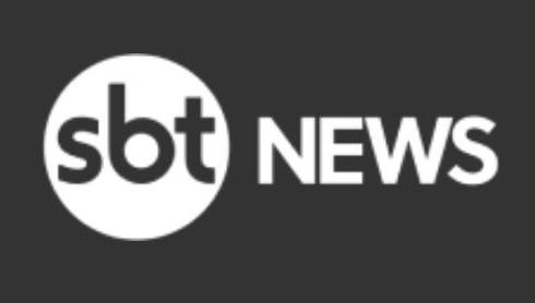 Entrevista para o SBT - 20/09/2020