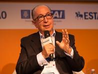 Presidente da Finep defende renovação de política industrial durante Fórum Estadão de Inovação