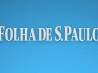 A ciência não espera o Brasil