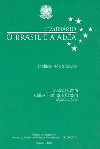 O Brasil e a Alca