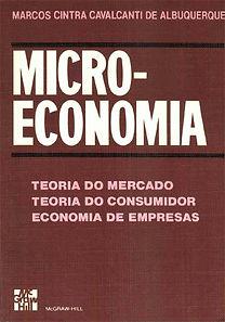 micro-economia