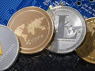 Virtual currencies: the challenge to global fiat paradigms