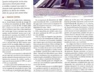 O papel estratégico dos bancos públicos