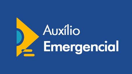 Novo auxílio emergencial para 2021