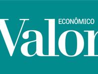 Entrevista para o Valor Econômico 02/09/2021