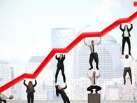 Três ações para recuperar a economia