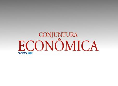 Economia digital e tributação (I)