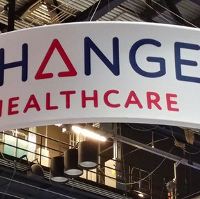 Is healthcare M&A a force for positive disruption?