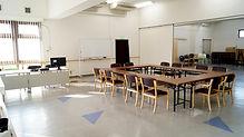 貸し会議室|カラム
