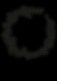 Belle-manière-&-Façonnage-logo.png